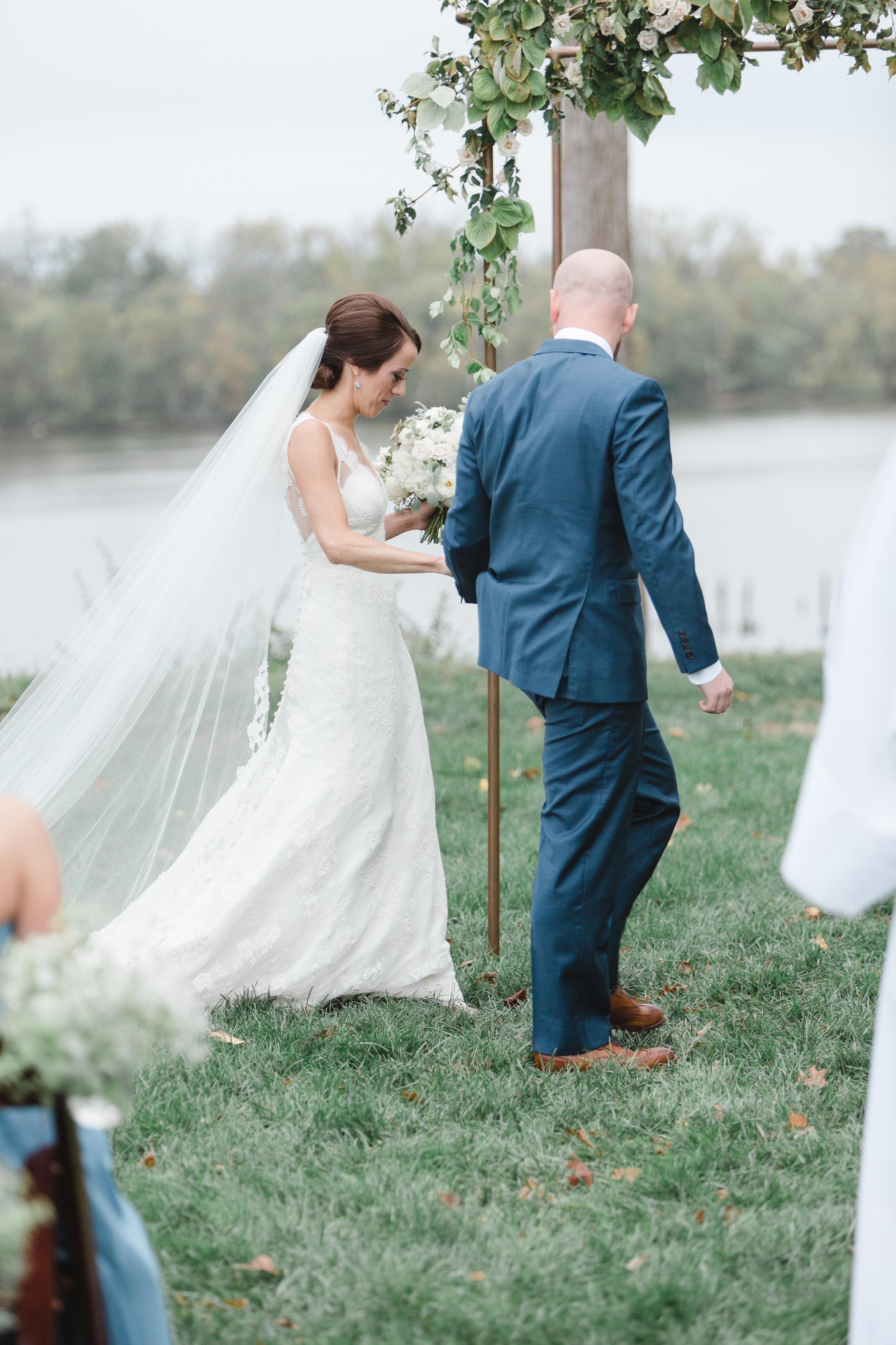 10_14_17_Wedding_309.jpg