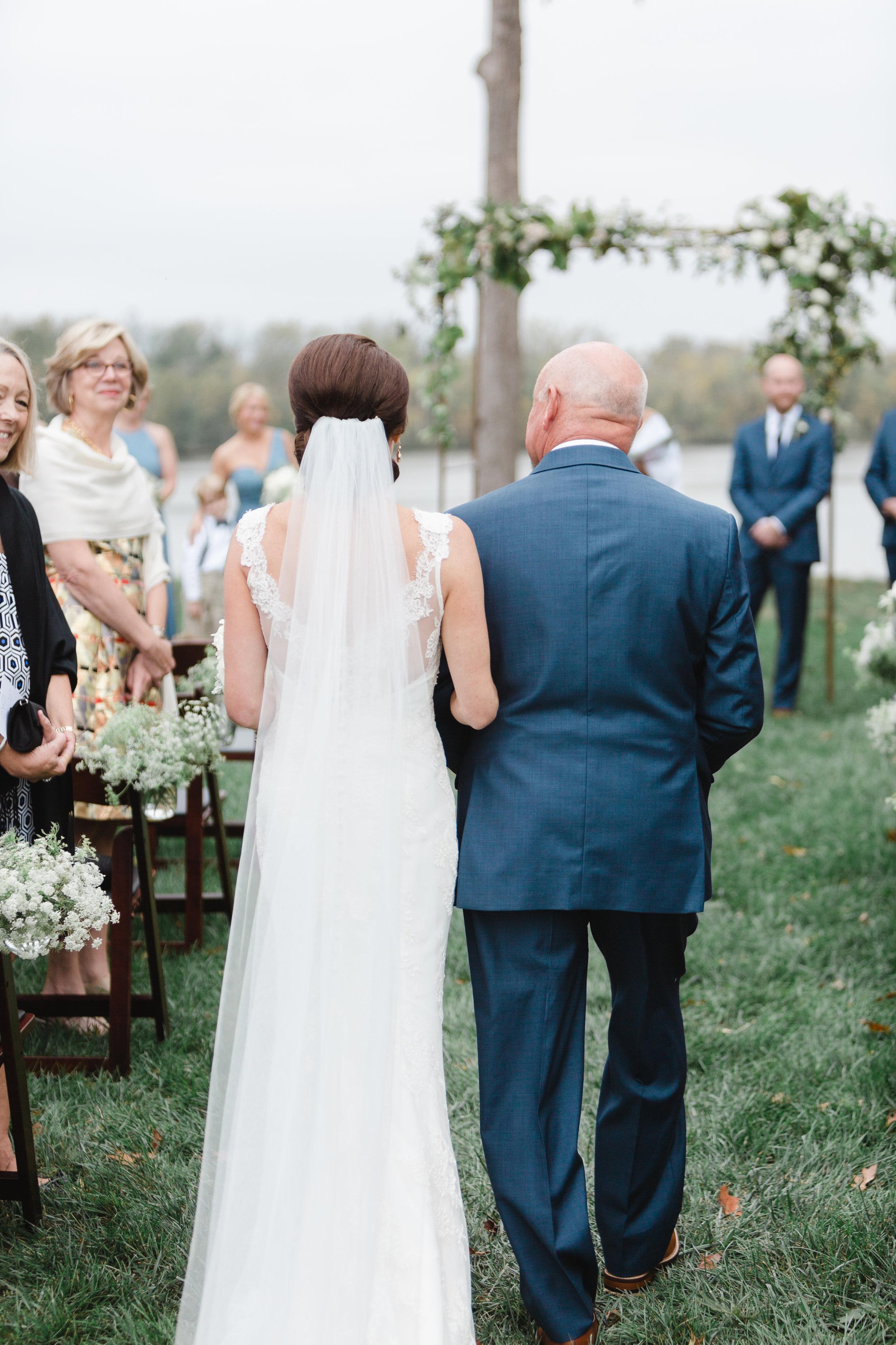 10_14_17_Wedding_275.jpg