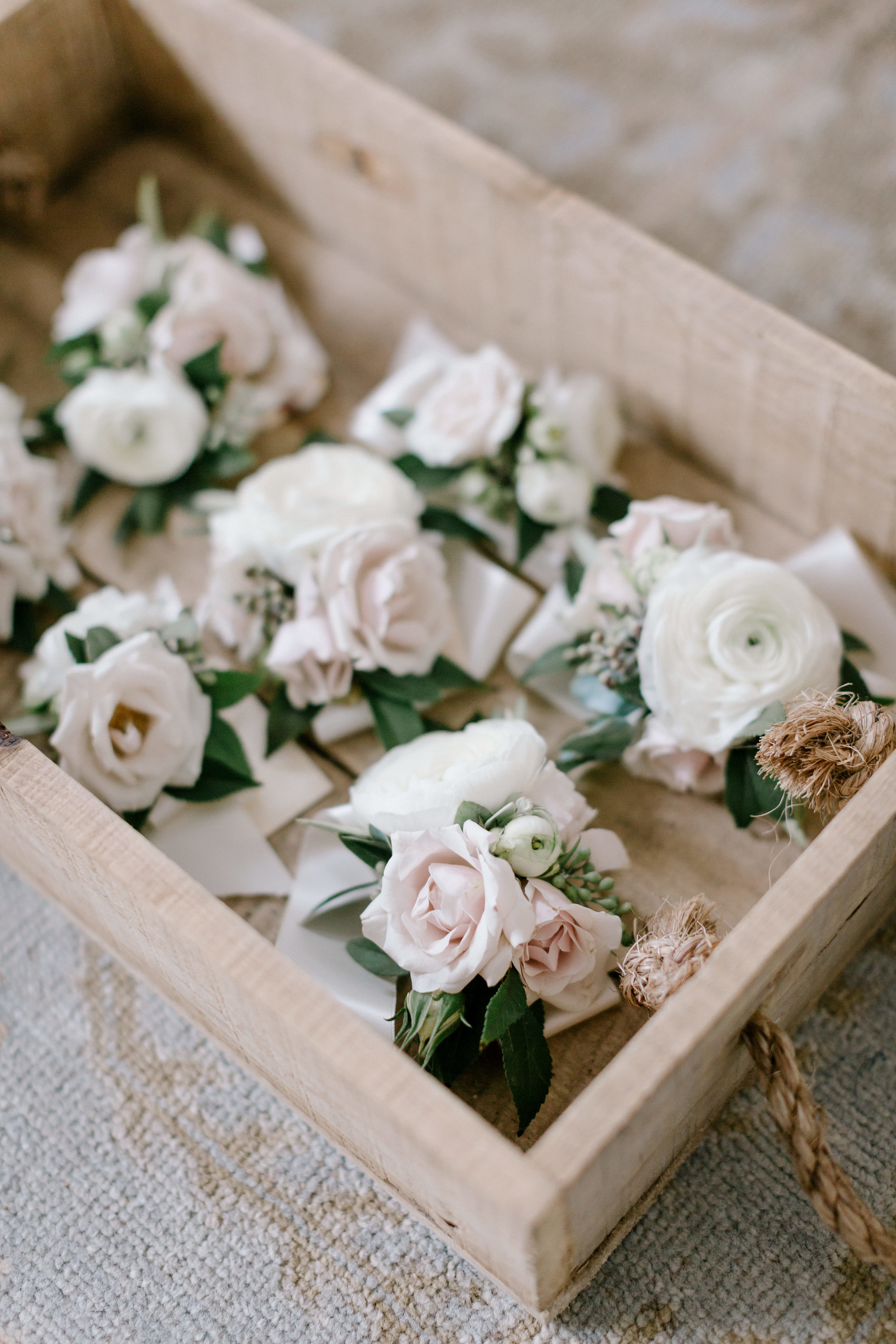 10_14_17_Wedding_050.jpg