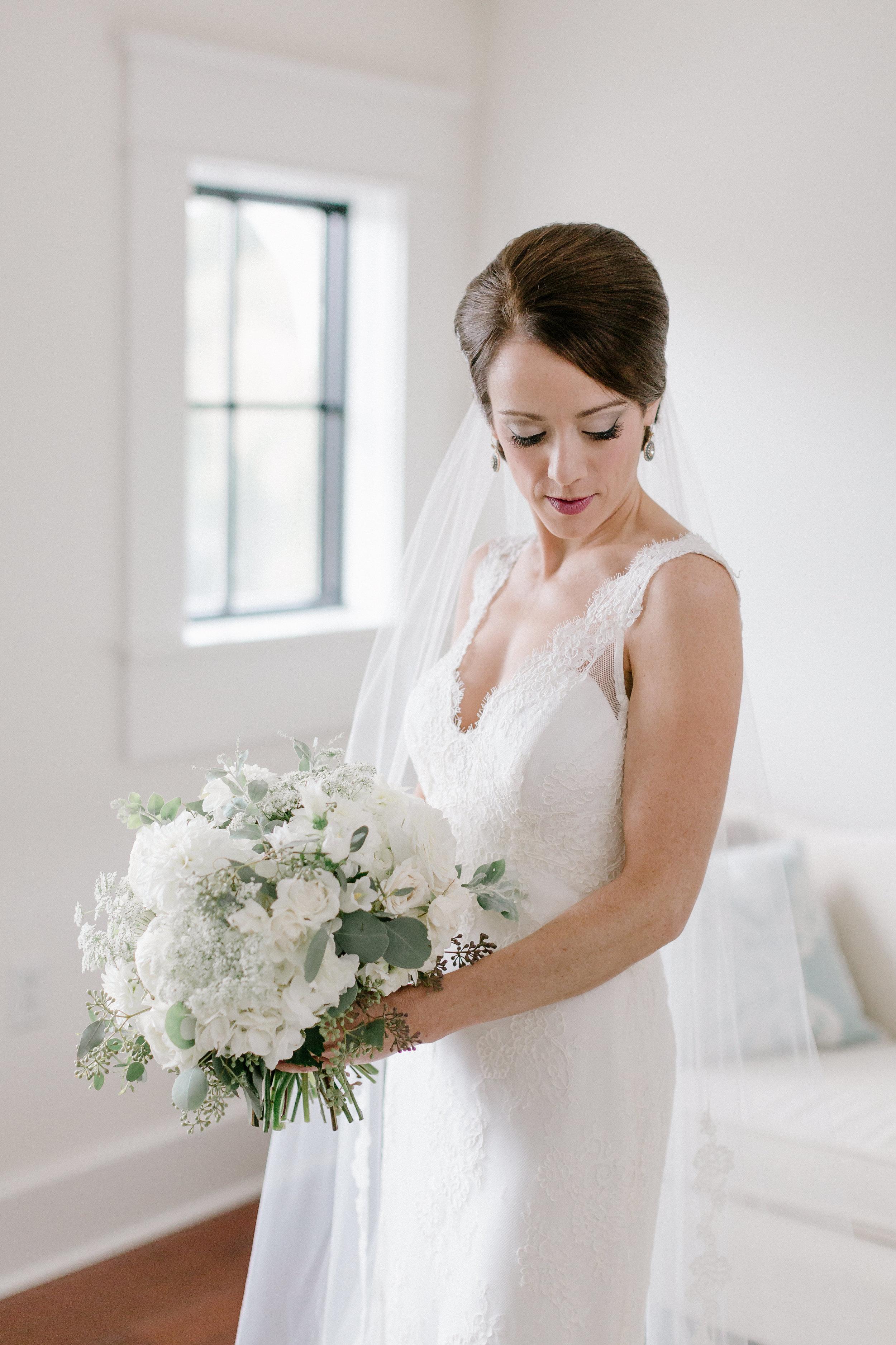 10_14_17_Wedding_110.jpg