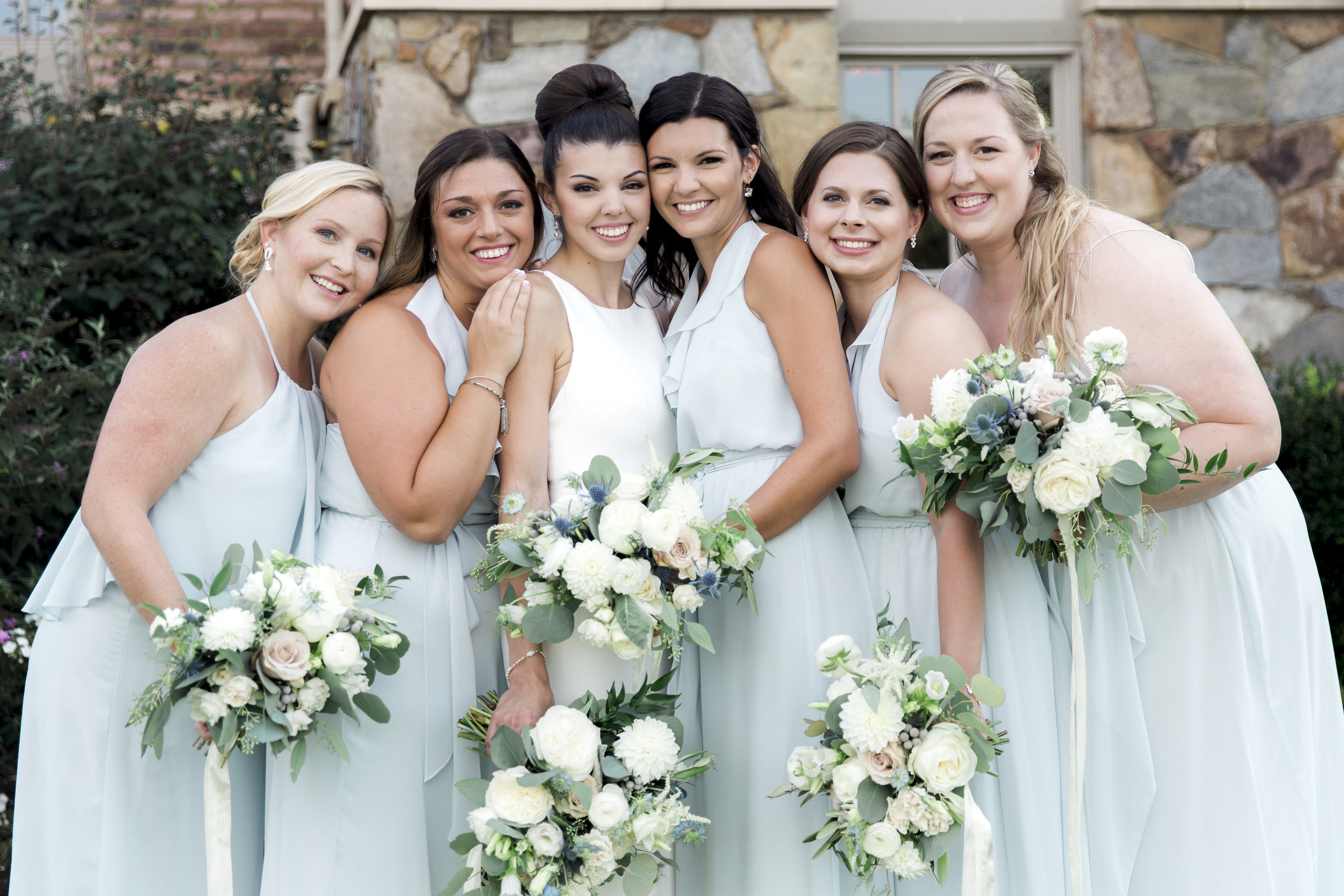 WeddingParty-0244.JPG