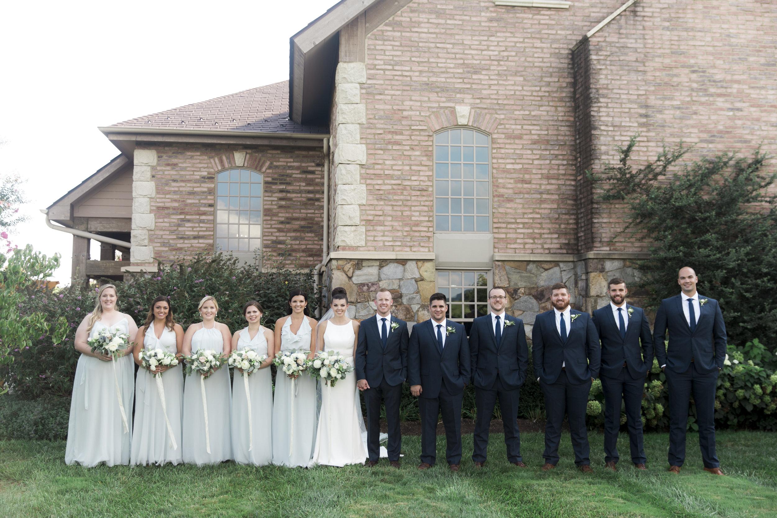 WeddingParty-0203.JPG