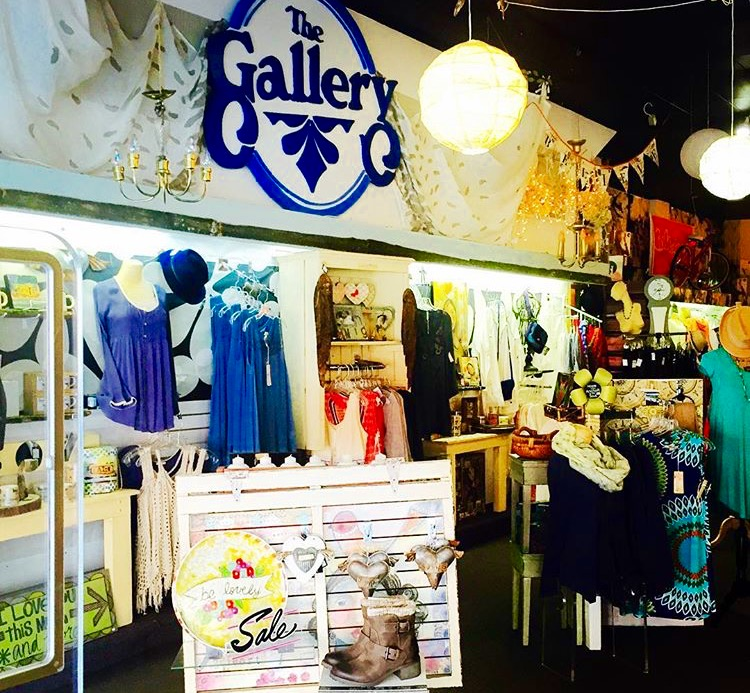The Gallery Store Brainerd.jpg