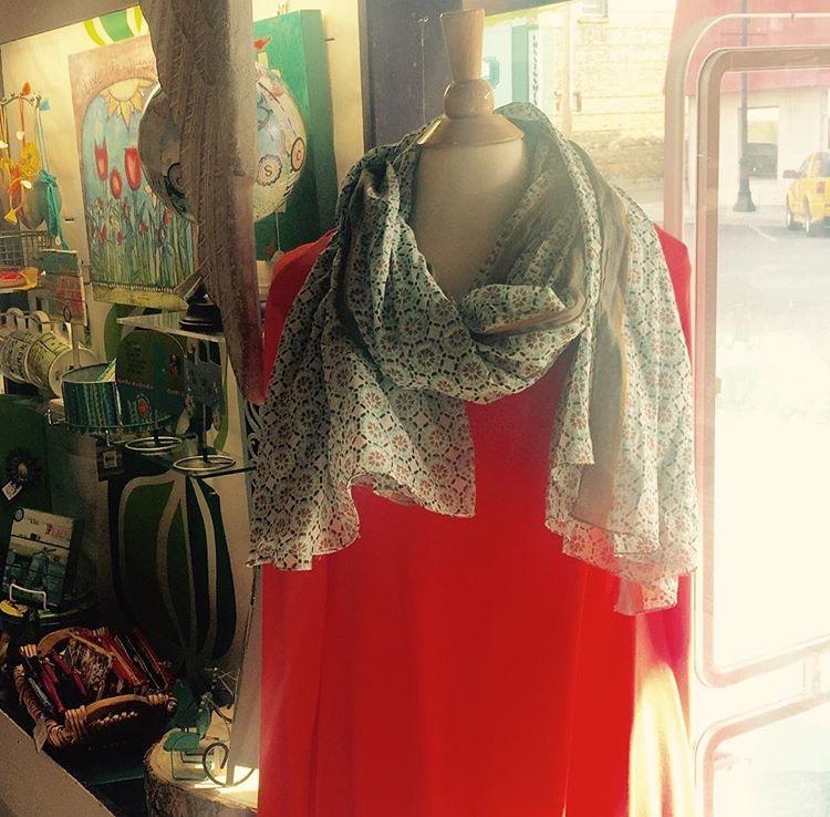 Gallery Womens Shopping Brainerd.jpg