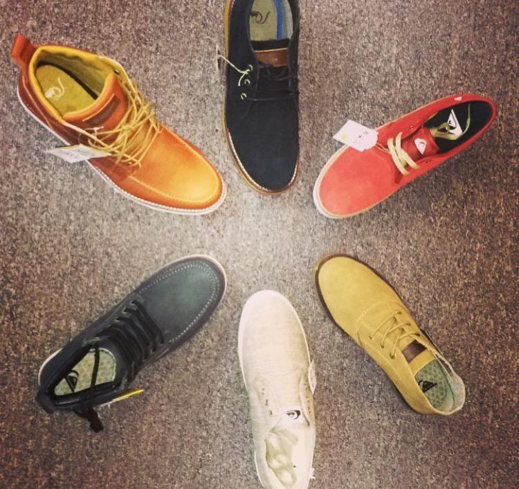 Gallery Mens Shoes Brainerd.jpg