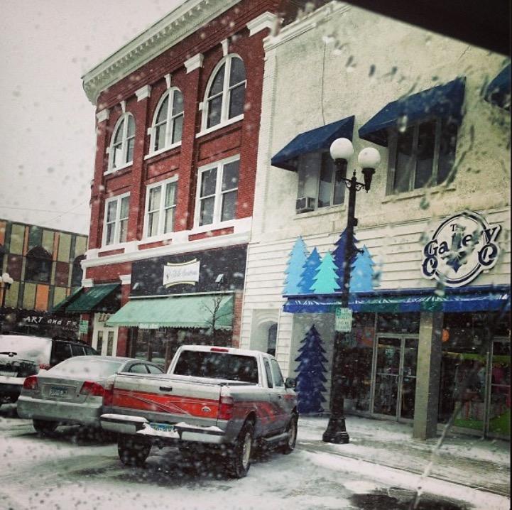 Brainerd Downtown Storefront.jpg