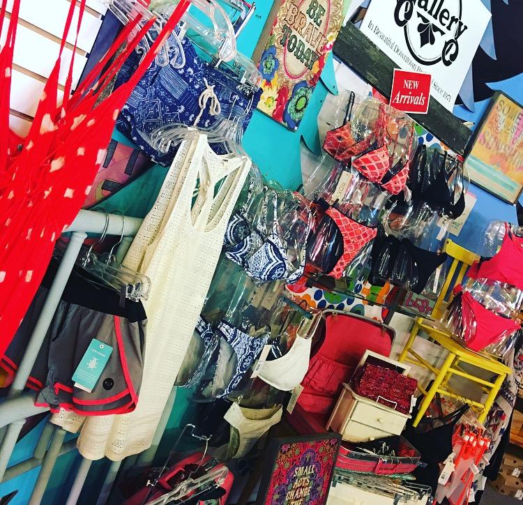 Boutique Brainerd Shopping Roxy Swim.jpg