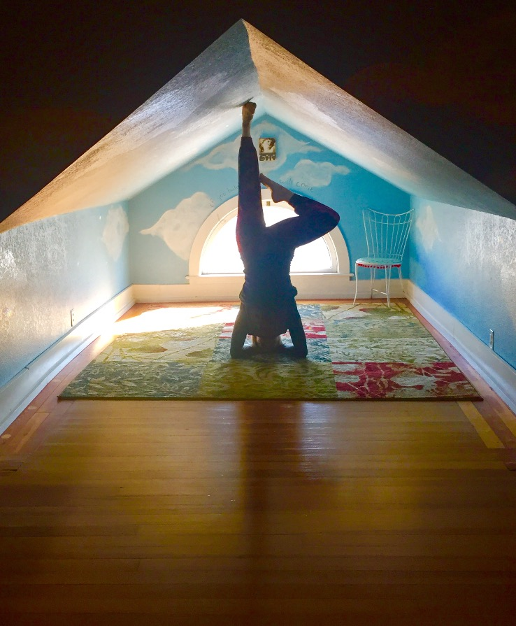Fine Line Salon Yoga Studio Brainerd.jpg