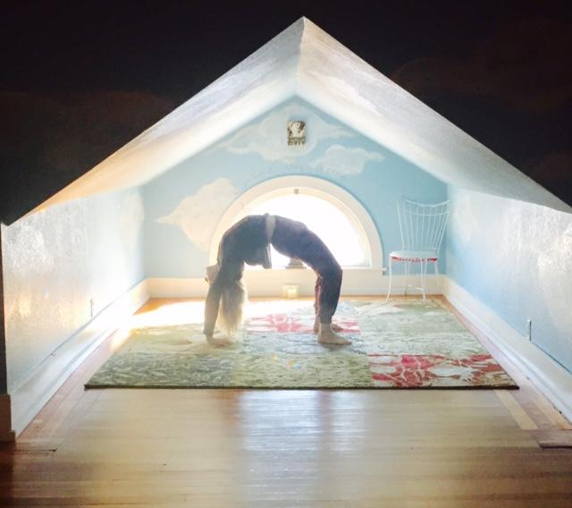 Brainerd Yoga Studio.jpg