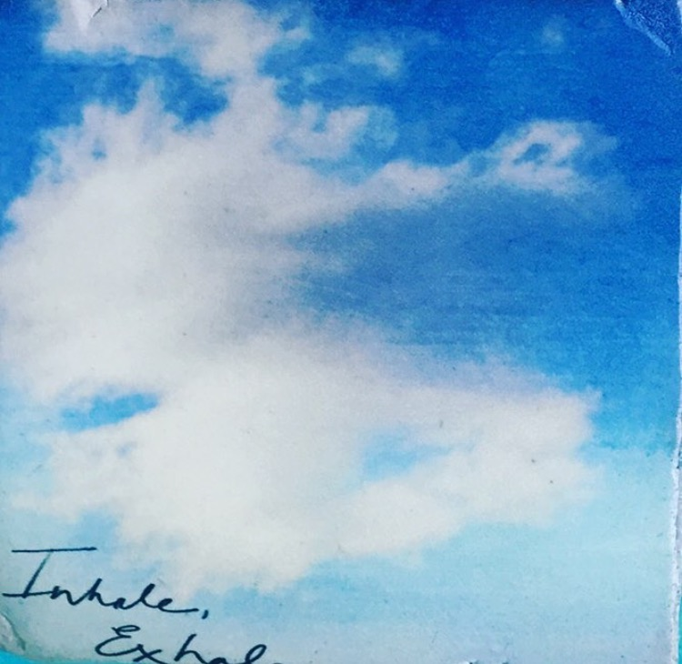 Yoga Studio Brainerd Clouds.jpg