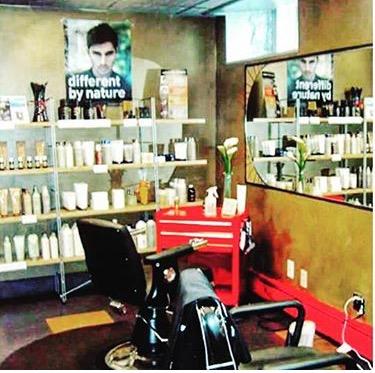 Mens Hair Brainerd MN.jpg