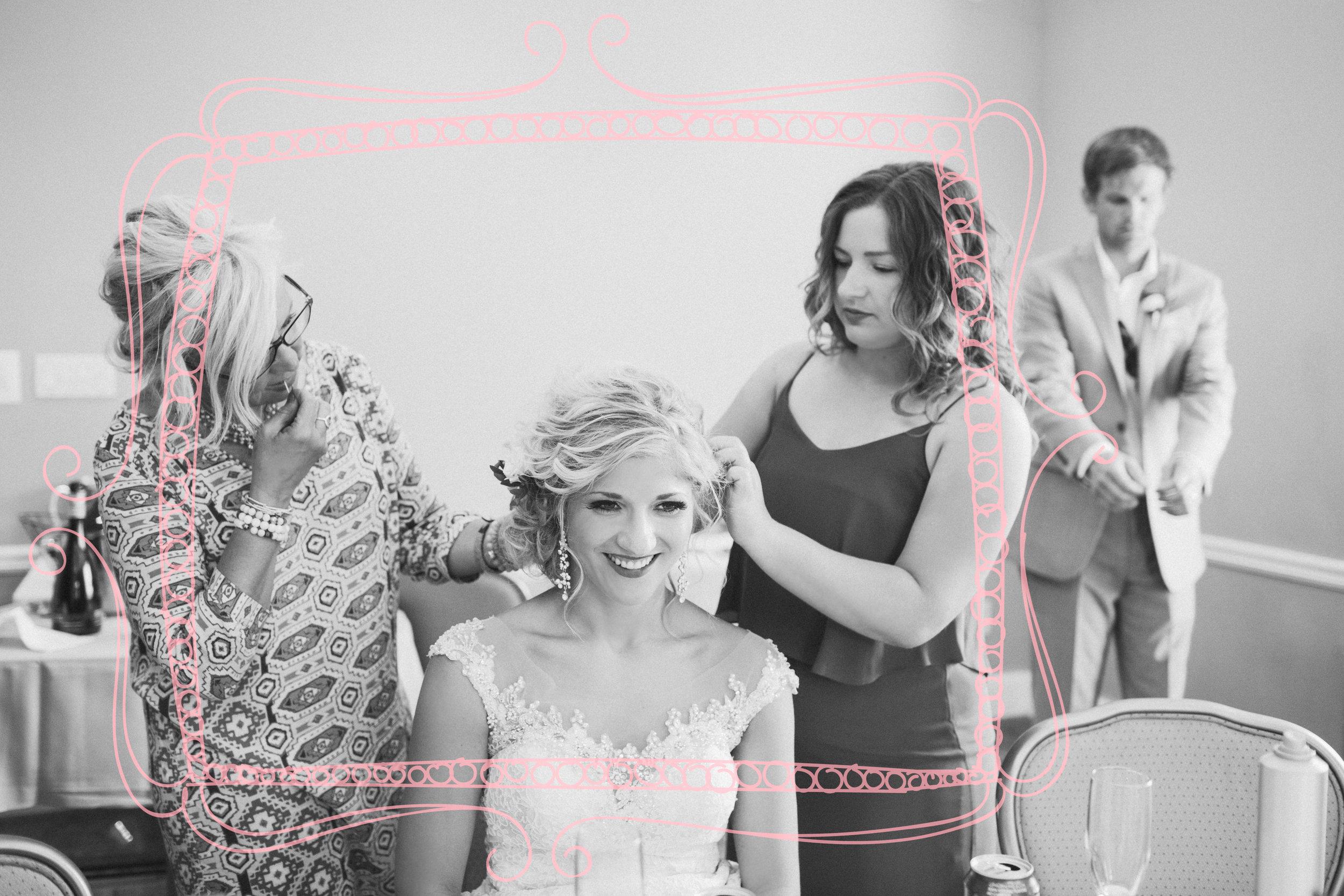 Fine Line Wedding Salon-1.jpg