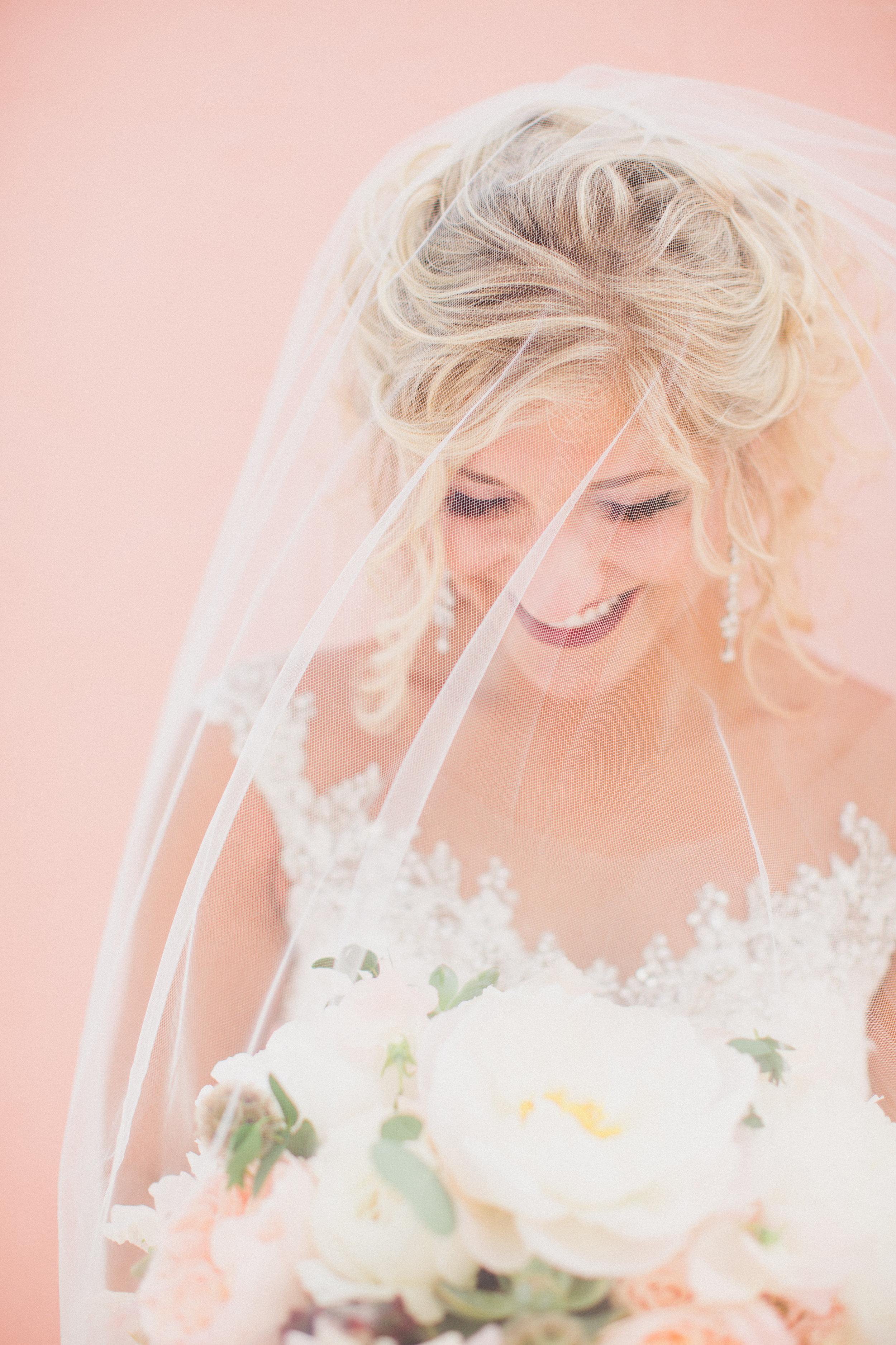 Fine Line Wedding Salon 2-1.jpg