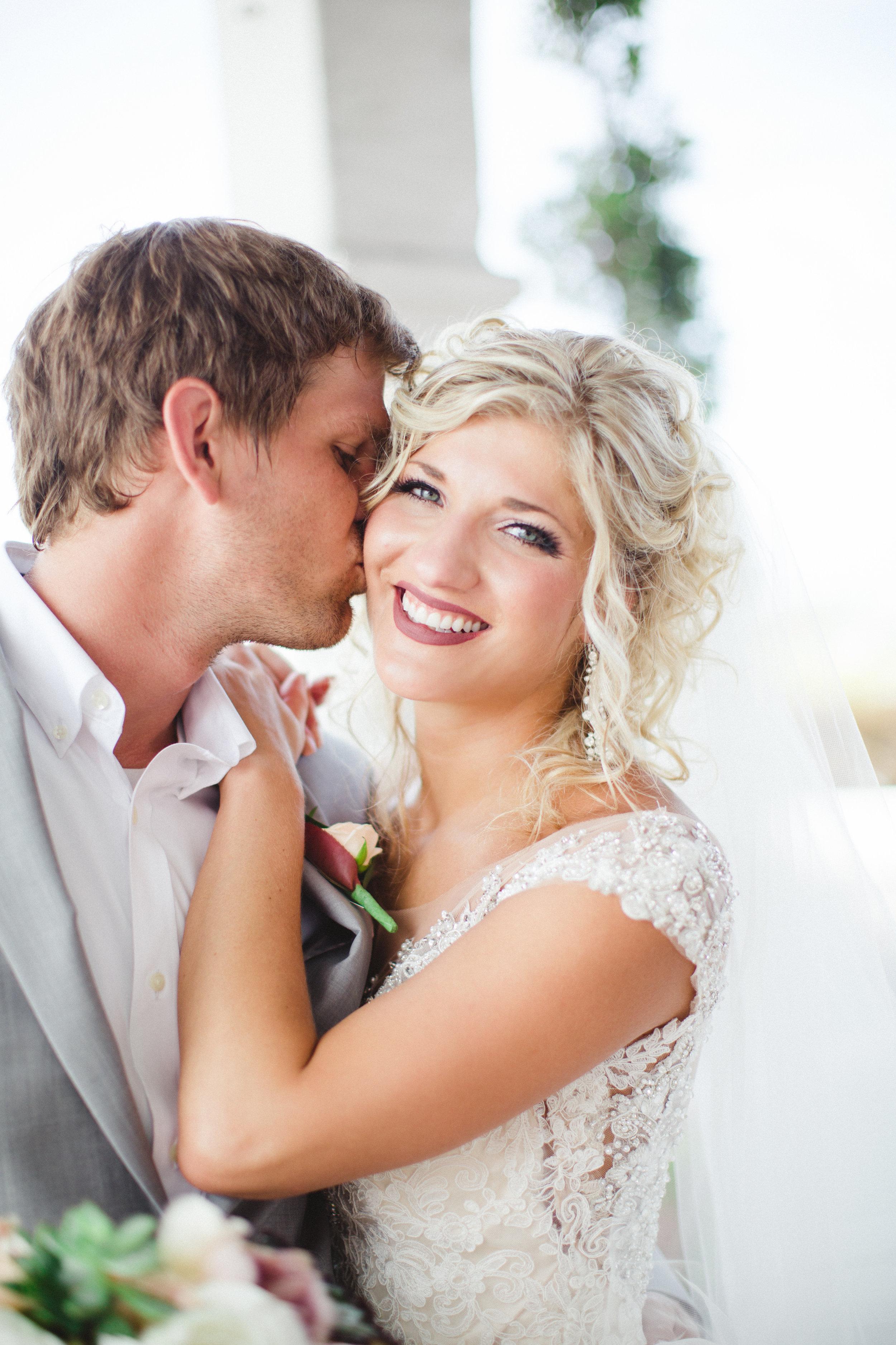 Fine Line Wedding Salon 3-1.jpg