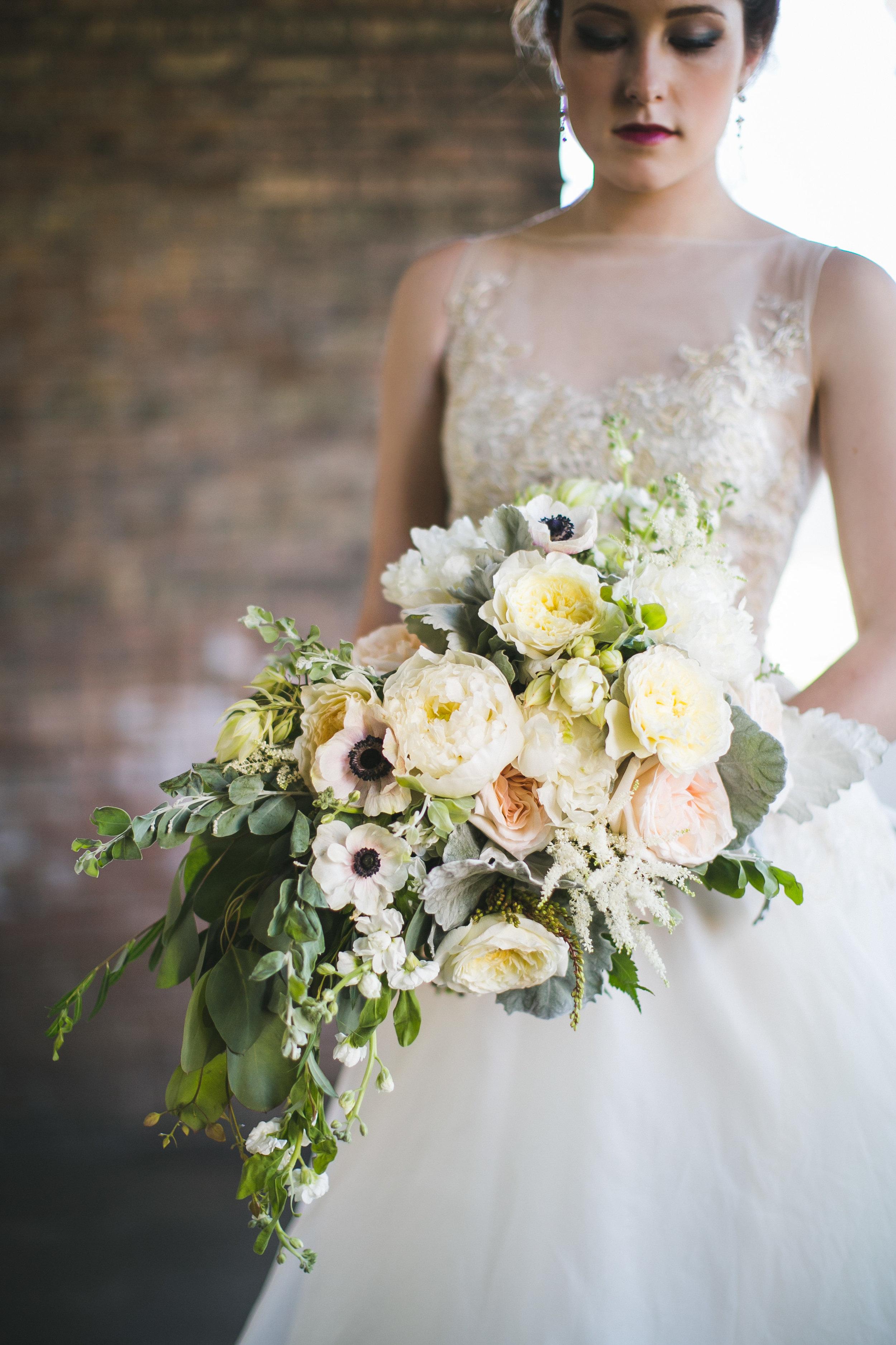 Fine Line Wedding Salon 6-1.jpg