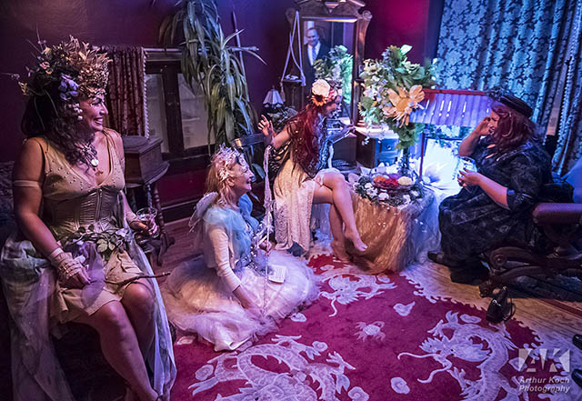 Fairy Salon 7.jpg