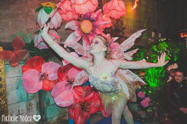 Fairy Salon 11.jpg