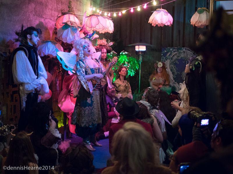 Fairy Salon 14.jpg
