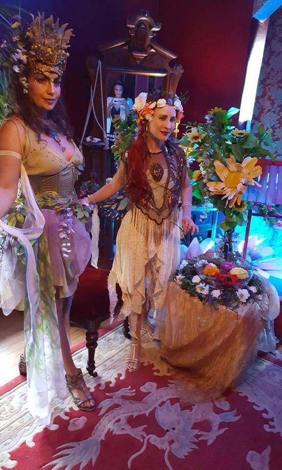Fairy Salon 3.jpg