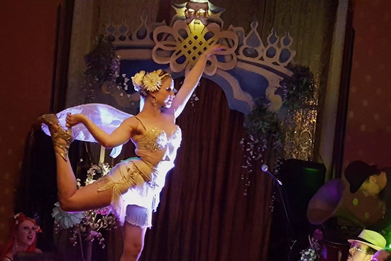 Fairy Salon 4.jpg