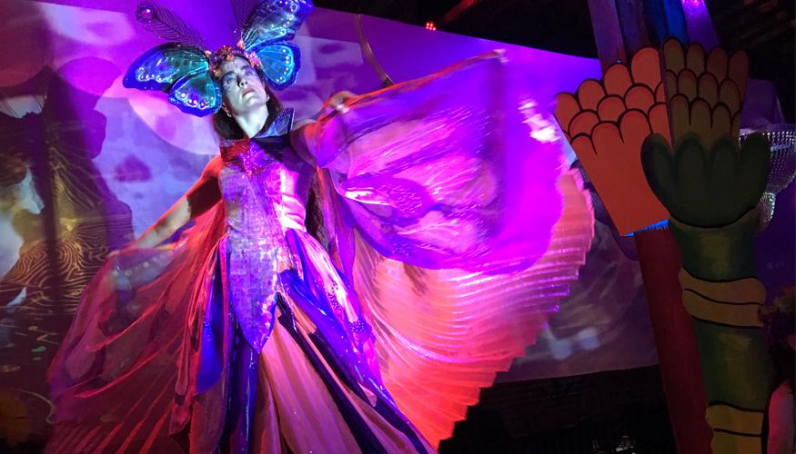midwayville-butterflydancer.jpg