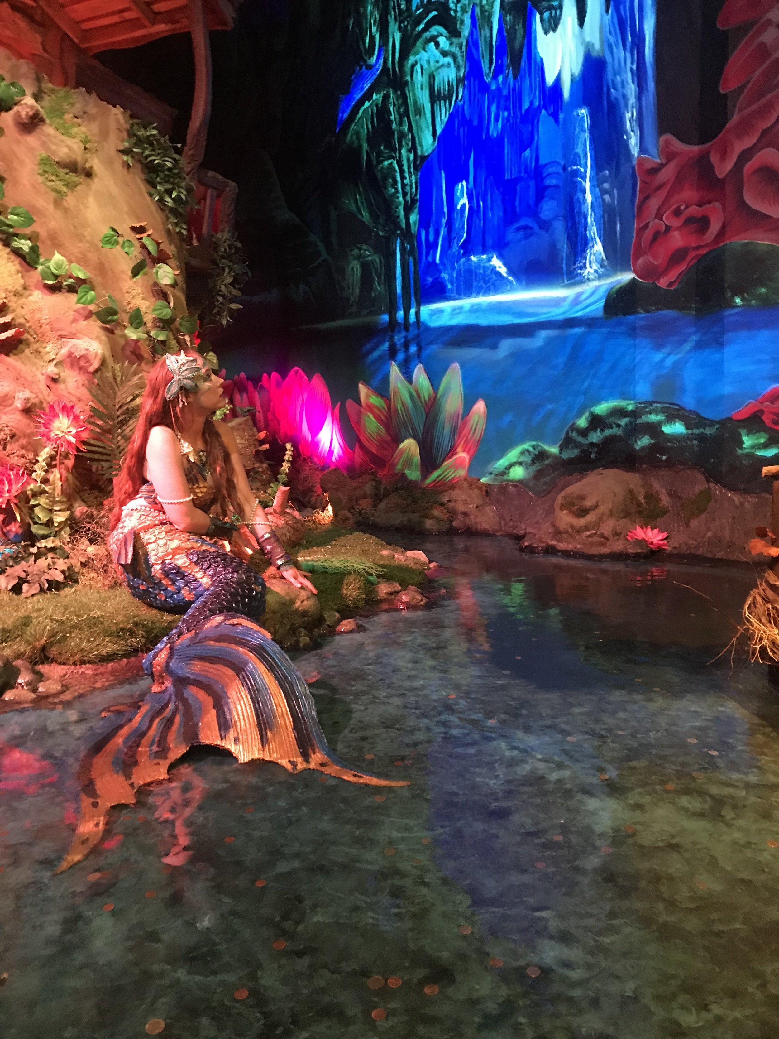 Mermaid_visions.jpg