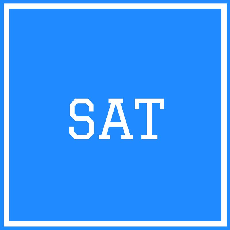 SAT (1).png