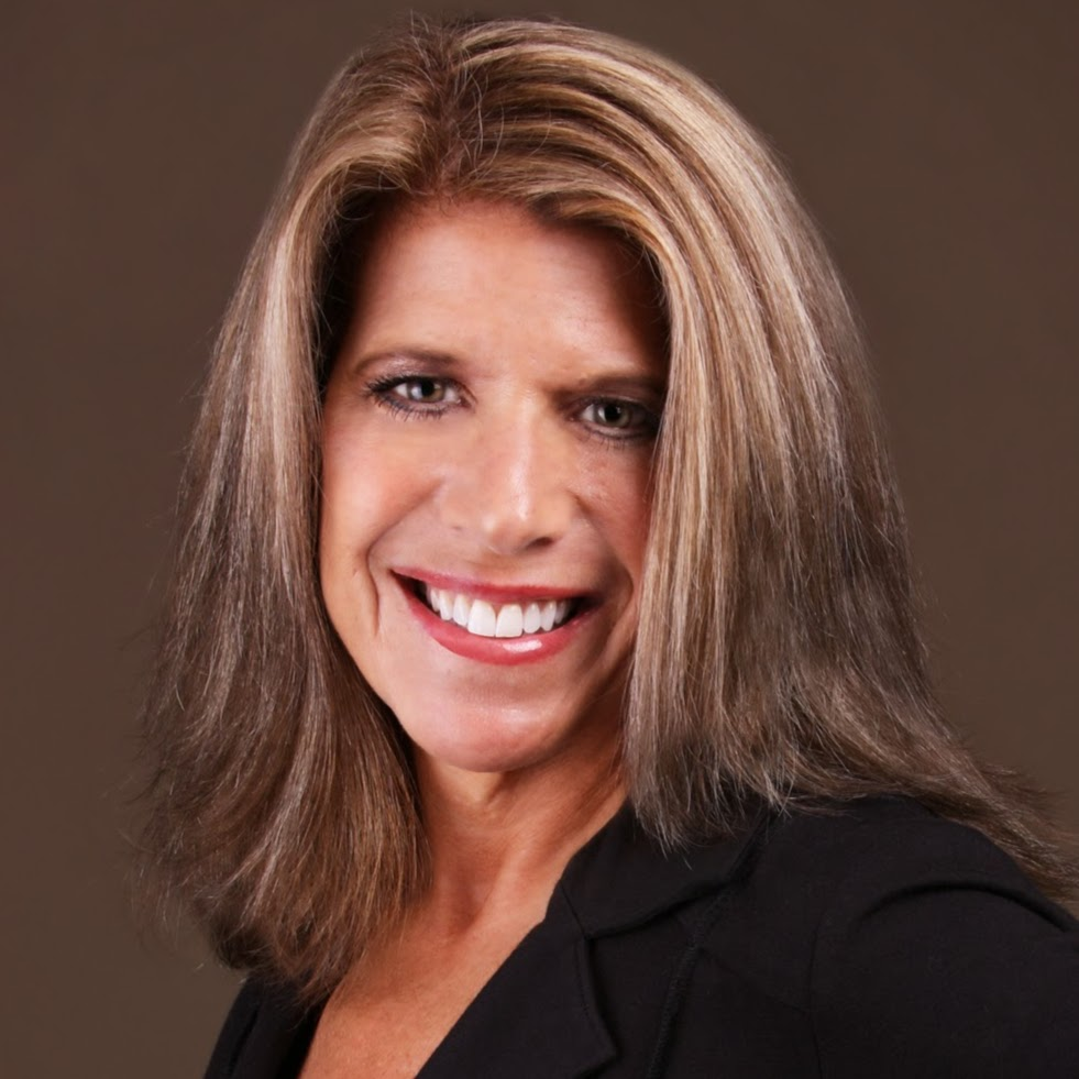 AMY ABRAVANEL    -  12+ years of tutoring experience   -  President & Founder of SuperScores Prep   -  New York University   B.A. Journalism     Click Here For Full Bio