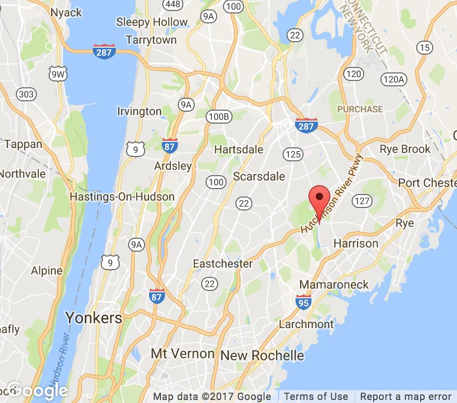 SUPERSCORES PREP WESTCHESTER  550 MAMARONECK AVE.SUITE 102 HARRISON, NY 10528