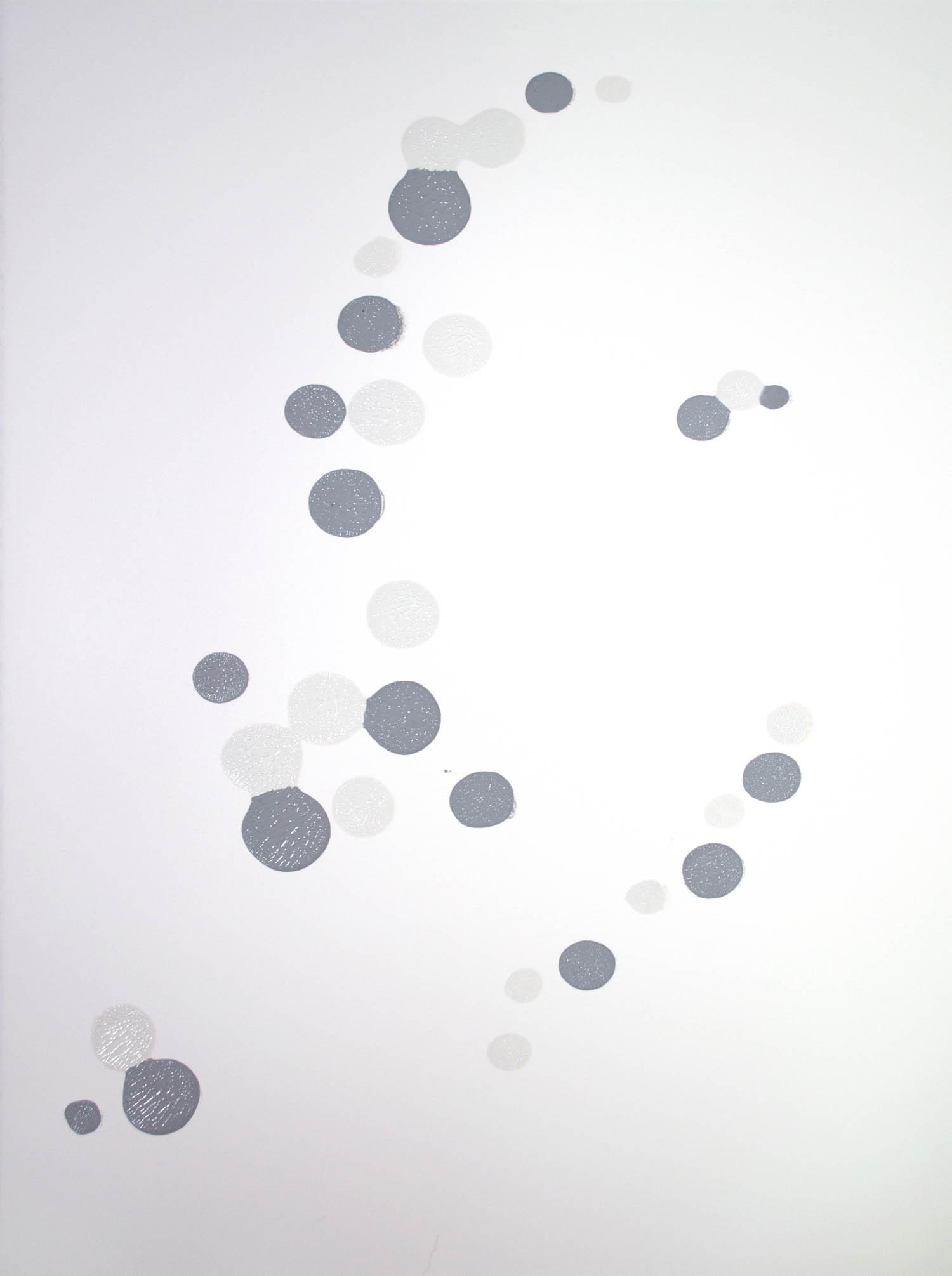 Variation 19