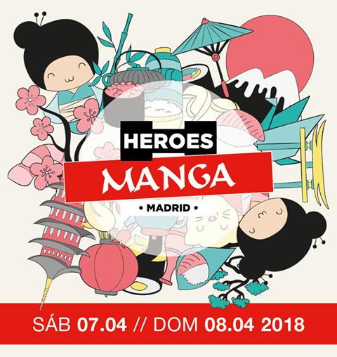 heroes-manga-madrid1.png