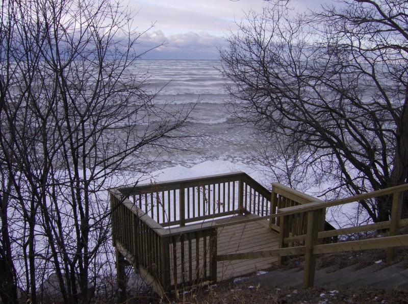 Stormy Lake, Day 2.jpg