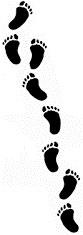 Sister-Feet.jpg