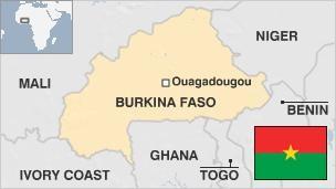 Burkina_Faso.jpg