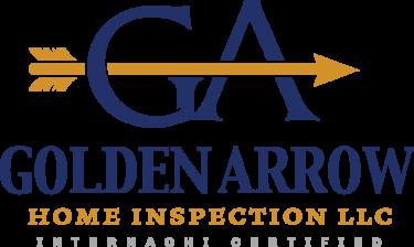 GoldenArrowHomeInspection-logo.png