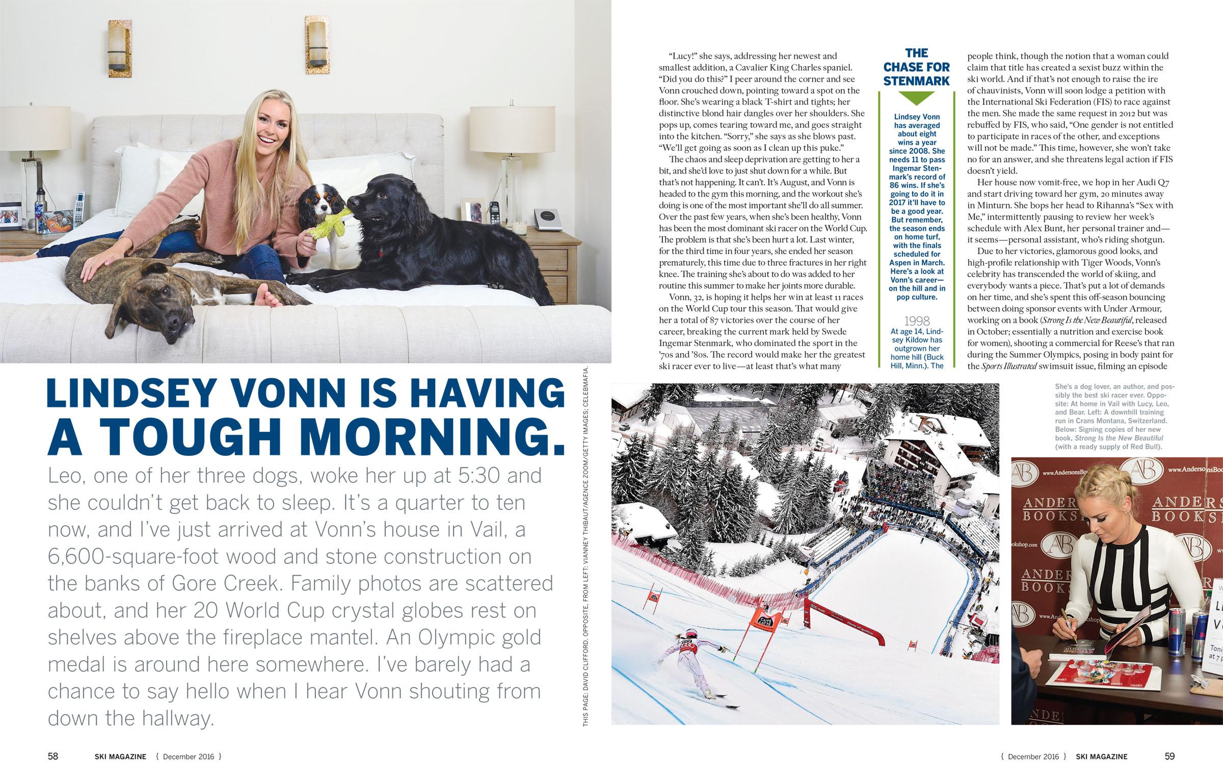 SkiMag-VonnFeature-Dec2016-2.jpg