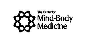 mindcenter.png