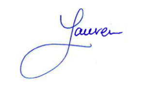 First name signature.png