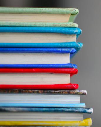 careerbooks.png