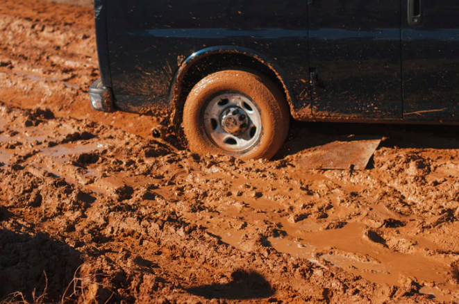 Stuck in the mud picture.png
