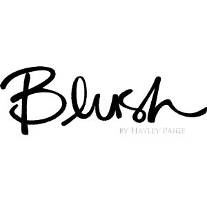 blush-logo-black.jpg