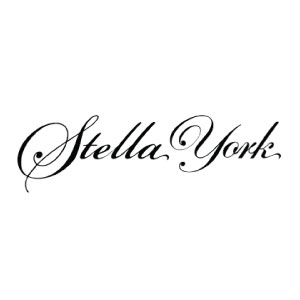 stella-logo-black.jpg