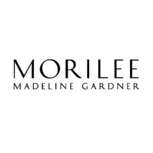 morilee-logo-black.jpg