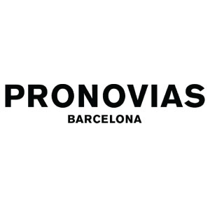 pronovias-logo-black.jpg