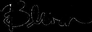 blush-logo-black.png