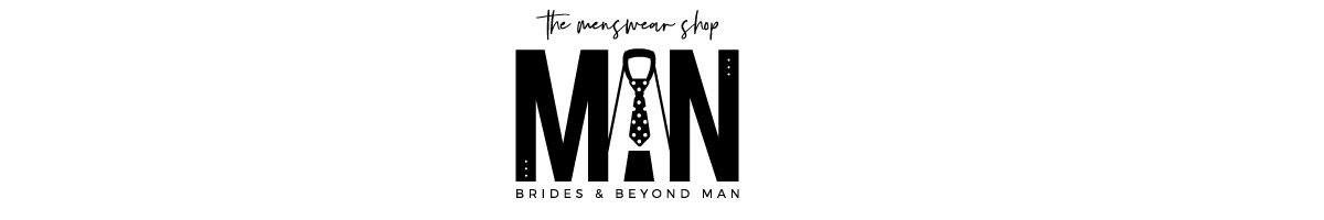 bb-man-logo-for-web_header.jpg