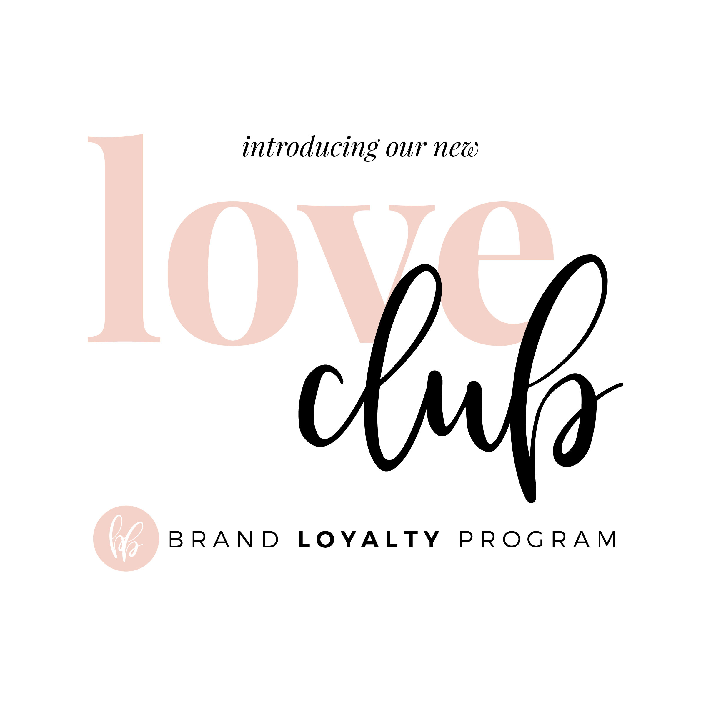 Love-Club-Logo-Final-2400-for-insta.jpg