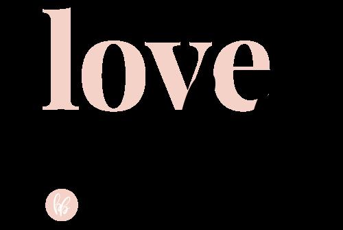 Love-Club-Logo-Final-500.png