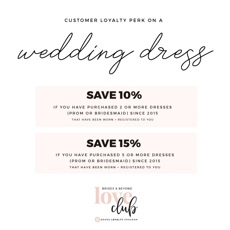 Love-Club-Wedding-Dress.jpg