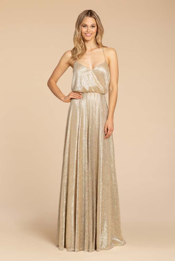 Hayley Paige Occasions | $240+